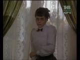 Энн из Зеленых крыш: Продолжение 2ой фильм 2 серия
