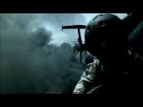 Черный ястреб (Black Hawk Down) - Трейлер