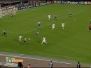 Футбол.Классика, Лига Чемпионов 2002-2003 / ½ финала / Ювентус (Италия) - Реал Мадрид (Испания)